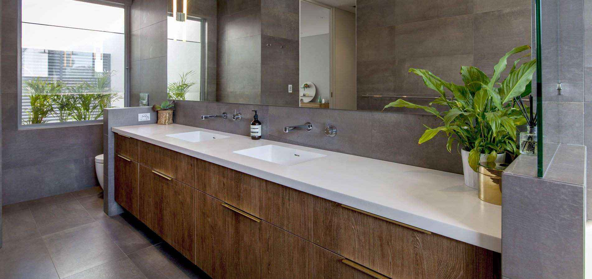 Recessed Bathroom Medicine Cabinets: Bathroom Cabinets Perth