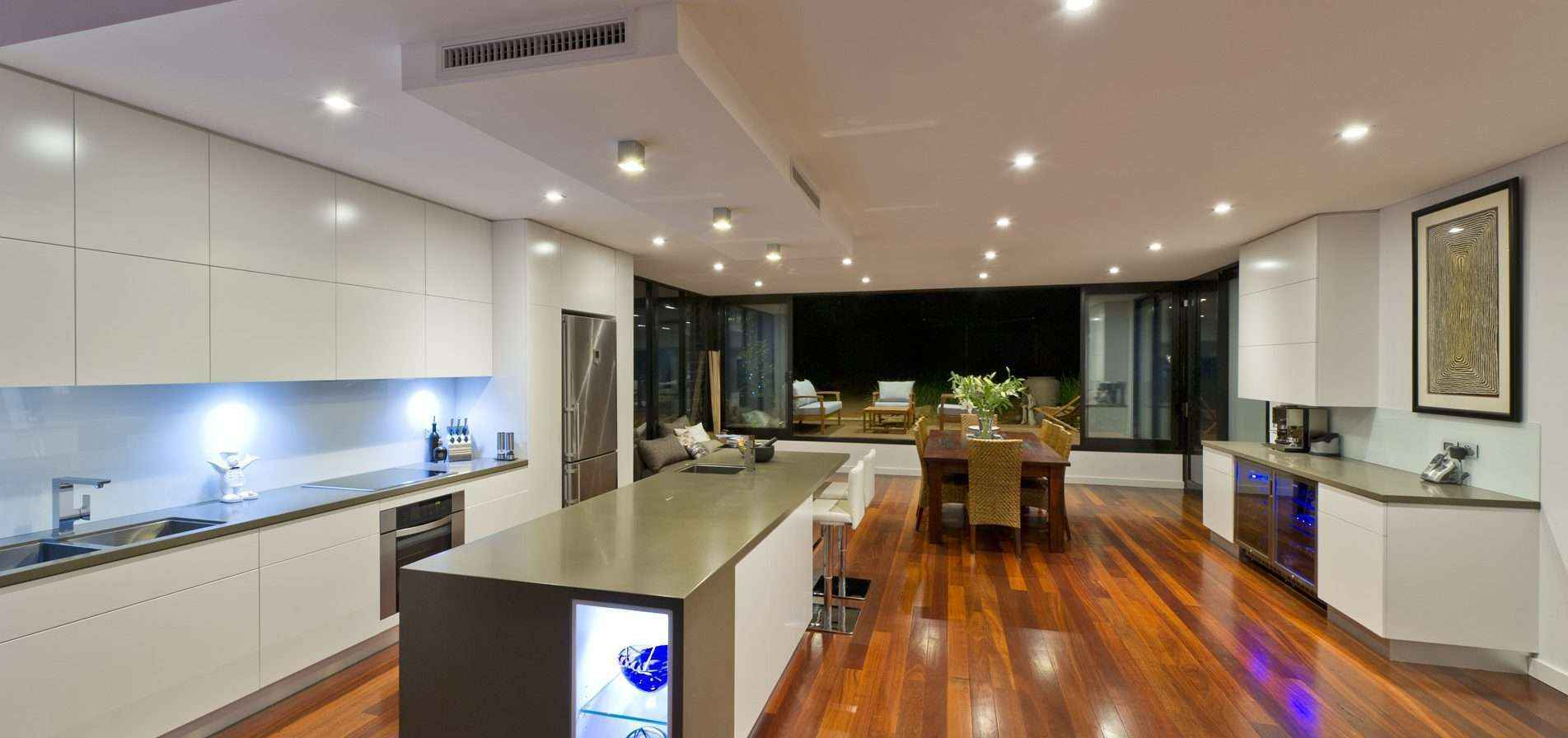 Australian Kitchen Perths Kitchen Bathroom And Laundry Specialists Ikal Kitchens